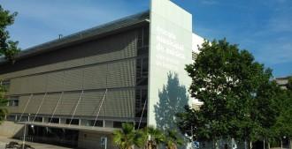 Canvis en la direcció de diversos centres educatius de Terrassa