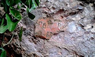 La Font del Raig, redescoberta
