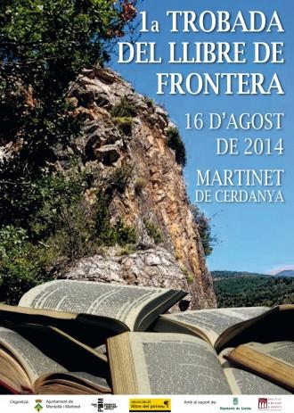 L'imaginari literari del Pirineu