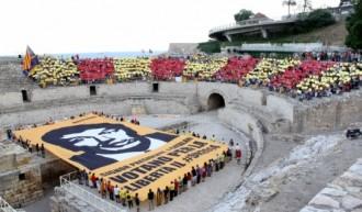 Crida a Matteo Renzi perquè els catalans puguin votar el 9N