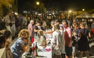 Èxit de la Fira de Vins i Caves de Catalunya amb 15.000 tastos