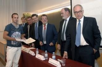 El Premi d'Enologia Jaume Ciurana arriba a la XIV edició