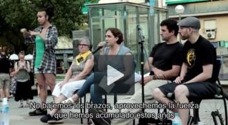 Guanyem Barcelona assoleix les 30.000 signatures de suport