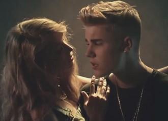 Amb quines noies ha estat 'liat' Justin Bieber? [VÍDEO]