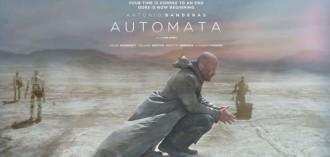 Robots, Isaac Asimov i Antonio Banderas
