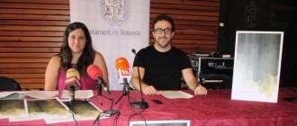 La Festa Major de Solsona programa una quarantena de propostes