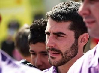 El cap de colla dels Castellers d'Altafulla dimiteix