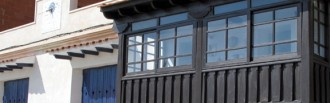 Fa 10 anys: sicaris, Els Joglars, la Casa Barral... un agost mogut a Calafell
