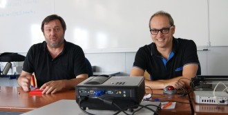 Salvador Cot: «Els lectors han de ser exigents amb els digitals»