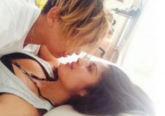 Miss España 2008 anuncia per Instagram que és lesbiana