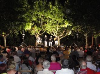 Agenda cap de setmana als pobles del Baix Montseny