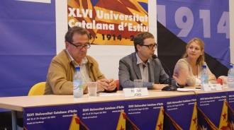 Stanic: «La llei internacional no prohibeix declarar la independència»