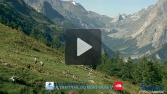 El vídeo de la Ultratrail del Mont Blanc 2014
