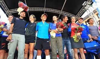 Els favorits de la Ultratrail del Mont Blanc 2014