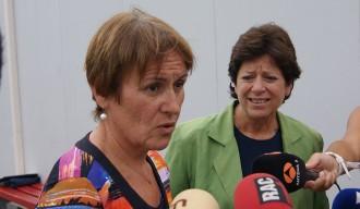 Andorra considera el procés català com un «afer intern espanyol»