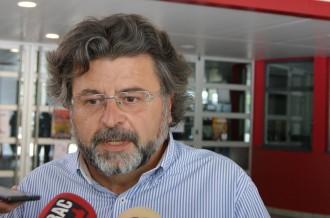 Antoni Castellà confia que el TC «no es tornarà a equivocar»