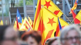 L'Esquerra Independentista del Camp crida a manifestar-se a Reus per l'11-S