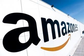 Amazon compra la companyia de videojocs Twitch Interactive per 735 milions
