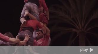 La Joves de Valls: per Sant Fèlix, tot