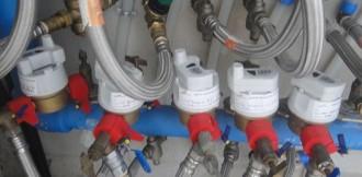 Un defecte de forma obliga al Vendrell a tornar a licitar el servei d'aigües