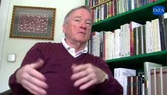 El suposat confident d'Espanya en el cas Pujol fuig d'Andorra