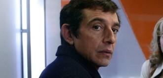 Mor Roberto Cairo, Desiderio a 'Cuéntame'