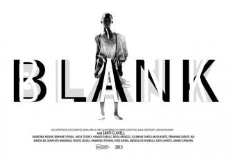 Presentaran a Solsona el curtmetratge Blank