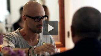 MonDj presenta el seu nou videoclip a Vic