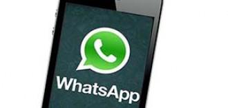Una nova finestra: en marxa el WhattsApp de 'delCamp.cat'