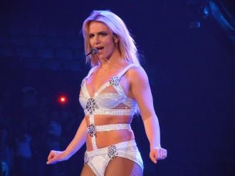 Britney Spears torna a estar soltera