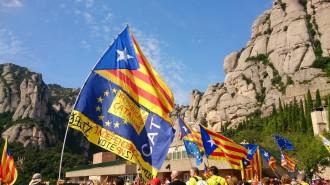 Vés a: Minut a Minut dels assajos de la V a Catalunya i al món