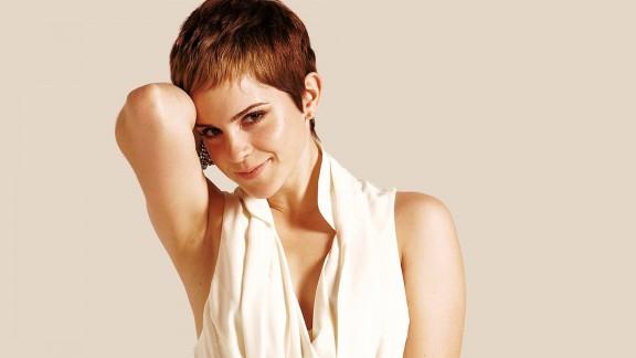 5 avantatges de portar el cabell curt