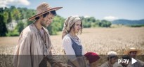El Museu de la Vida Rural estrena un documental sobre 'Els Segadors'