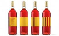 Vés a: El referèndum en un vi