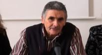 Vés a: Enric Duran demana la suspensió del seu judici, previst el 12 de febrer