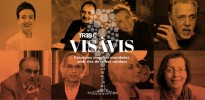 Vés a: Torna el cicle #VisàvisTR3SC