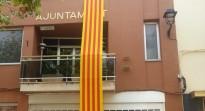 Banyeres celebra la Diada Nacional de Catalunya