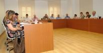 L'Ajuntament de Mont-roig debatrà si dóna suport a la consulta del 9-N