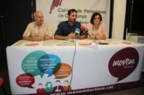 Movem Tortosa convoca la primera assemblea ciutadana l'11 d'octubre
