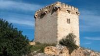 Les jornades europees de patrimoni posen en valor l'arquitectura ebrenca