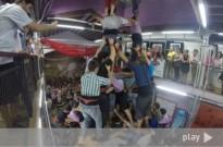 La Jove vol fer Tarragona de 10
