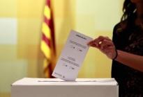 On es podrà votar el 9-N?