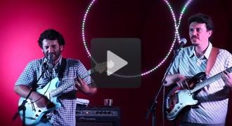 Els vídeos dels concerts del Festival de Música de la Vall de Camprodon