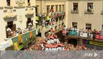 Reviu la retransmissió de la Diada de Sant Fèlix