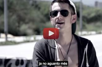 Com sonaria el 'Bailando' d'Enrique Iglesias en català? [VÍDEO]