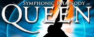 El musical de Queen arriba al Palau de Congressos aquest novembre