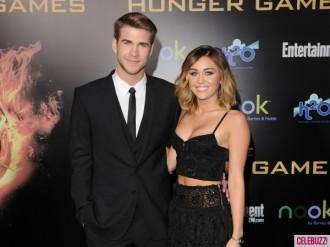 Miley Cyrus confessa que encara està enamorada de Liam Hemsworth