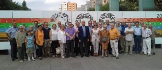 El Partit Popular no va ni als actes oficials del Tricentenari a Reus