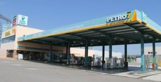 Una gasolinera de Montblanc vendrà el carburant més barat del país l'11-S