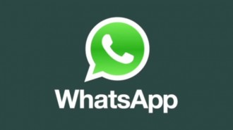 WhatsApp t'avisarà quan algú hagi llegit el teu missatge